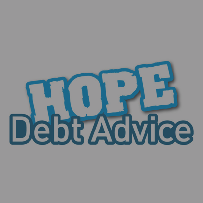 Hope Debt Advice